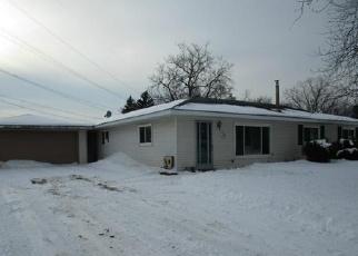 Foreclosure  id: 3564482