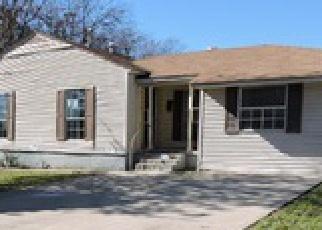 Foreclosure  id: 3565244