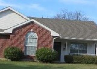 Foreclosure  id: 3565302