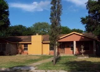Foreclosure  id: 3565546