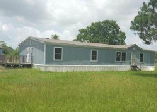 Foreclosure  id: 3565623