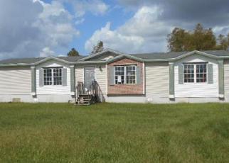 Foreclosure  id: 3565646