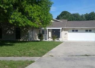 Foreclosure  id: 3565736