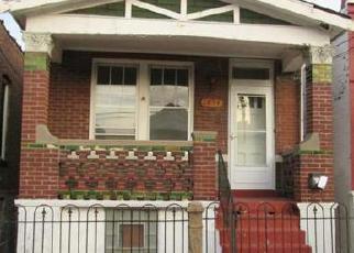 Foreclosure  id: 3566114
