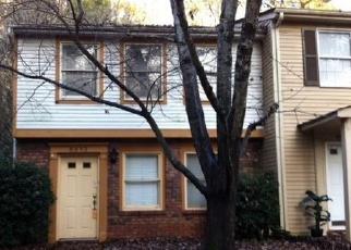 Foreclosure  id: 3566734