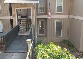 Foreclosure  id: 3566774