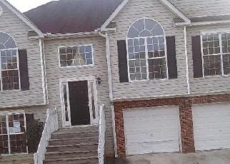Foreclosure  id: 3567214