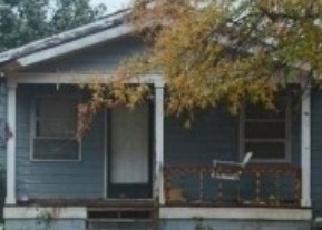 Foreclosure  id: 3567227