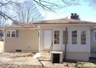 Foreclosure  id: 3567860