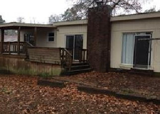 Foreclosure  id: 3568441