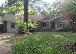 Foreclosure  id: 3568950