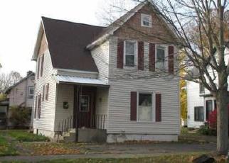 Foreclosure  id: 3569506