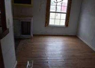 Foreclosure  id: 3569759