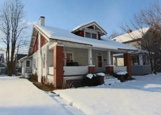 Foreclosure  id: 3569819