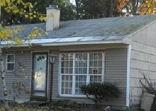 Foreclosure  id: 3569960