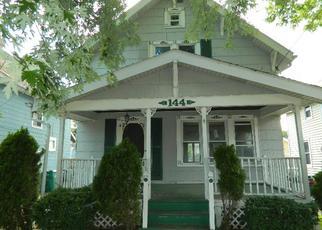 Foreclosure  id: 3569998