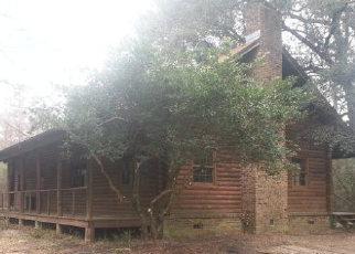 Foreclosure  id: 3570210