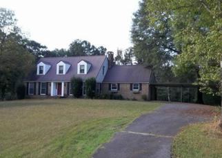 Foreclosure  id: 3570224