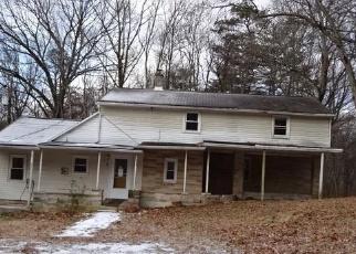 Foreclosure  id: 3570251