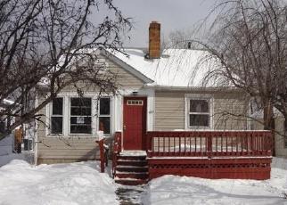 Foreclosure  id: 3570537