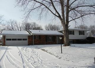Foreclosure  id: 3570593