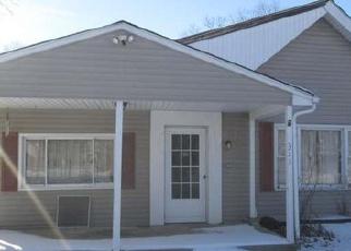 Foreclosure  id: 3570616