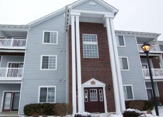 Foreclosure  id: 3570652
