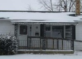 Foreclosure  id: 3570694