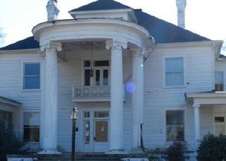 Foreclosure  id: 3570773
