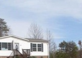 Foreclosure  id: 3570855