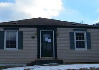 Foreclosure  id: 3571064
