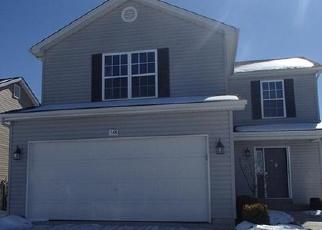 Foreclosure  id: 3571255
