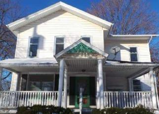 Foreclosure  id: 3571464