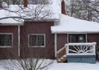 Foreclosure  id: 3571495