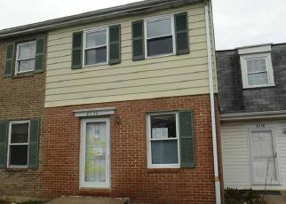 Foreclosure  id: 3571695