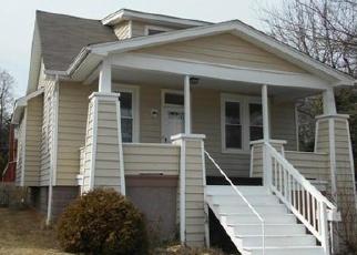 Foreclosure  id: 3571805