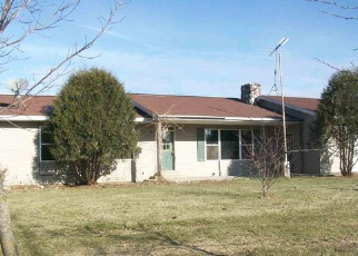 Foreclosure  id: 3572283