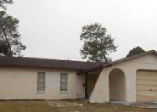 Foreclosure  id: 3572559
