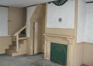 Foreclosure  id: 3573678