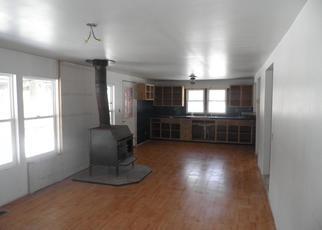 Foreclosure  id: 3573711