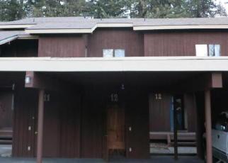 Foreclosure  id: 3574262