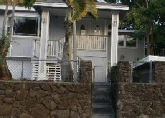 Foreclosure  id: 3574298