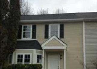 Foreclosure  id: 3574337