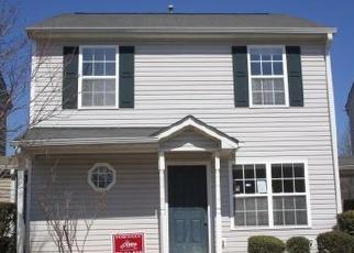 Foreclosure  id: 3574380