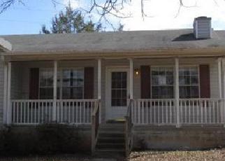 Foreclosure  id: 3574587