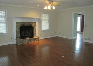 Foreclosure  id: 3574650