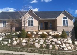 Foreclosure  id: 3574961