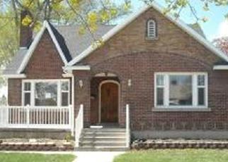 Foreclosure  id: 3575202