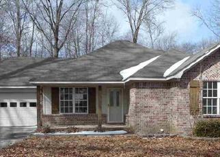 Foreclosure  id: 3575362
