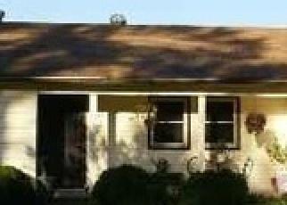 Foreclosure  id: 3575399